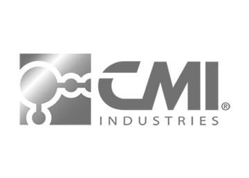 CMI: Envasadoras semiautomáticas y automáticas para productos cosméticos y químicos en general, detergentes densos y espumosos además de corrosivos.