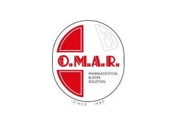 Omar: Emblistadoras y recuperadoras de blisters.