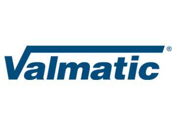 Valmatic: Envasadoras para monodosis en la industria farmacéutica, cosmética, química y alimentaria.